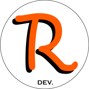 Logo of RoxyApps